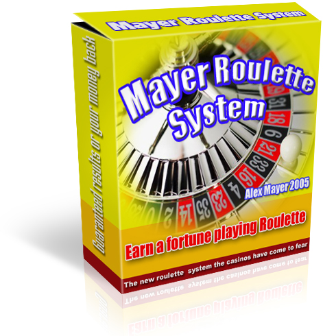 roulette strategy box